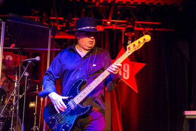 John Byrnes Band, Bass Guitar, Ed Byrnes, 89 North Music Venue, Fender, Bass Solo, Revolution Music Hall, Amityville, Rock, Blues, Original, New, Music, Bands, Long Island, New York, Best, Top, Clapton, Hendrix, Van Halen, Long Island Venues, Performance, Show, Gig, Concert, Connolly's Times Square, KJ Farrells, Times Square, Broadway,